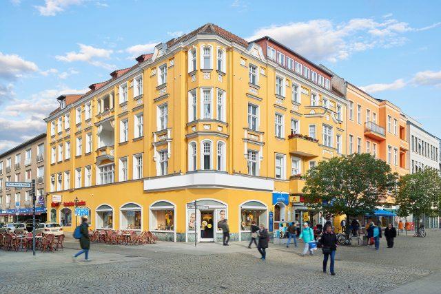 Rechtsanwälte Und Notare In Berlin Spandau Lindemann Rechtsanwälte